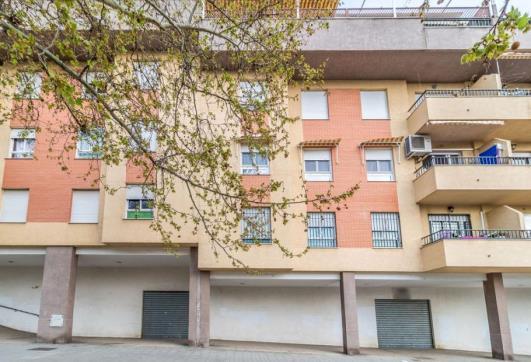 Local en venta en Granada, Granada, Calle Emilia Pardo Bazán Y Pedro Machuca, 1.494.700 €, 2 m2