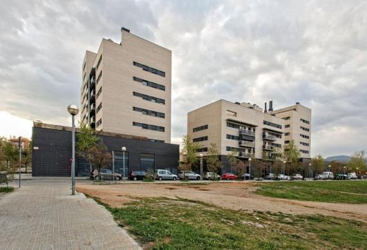 Local en venta en Sabadell, Barcelona, Calle Copenhaguen, 1.255.000 €, 3 m2