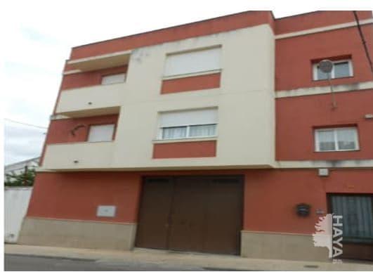 Piso en venta en Mengíbar, Jaén, Calle Juan Xxiii, 64.575 €, 3 habitaciones, 1 baño, 90 m2