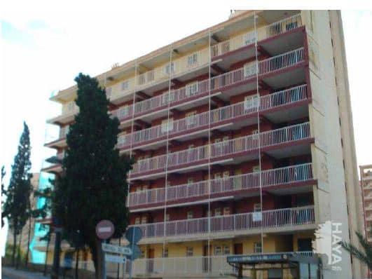Parking en venta en Benidorm, Alicante, Calle Sierra Dorada, 13.200 €, 30 m2