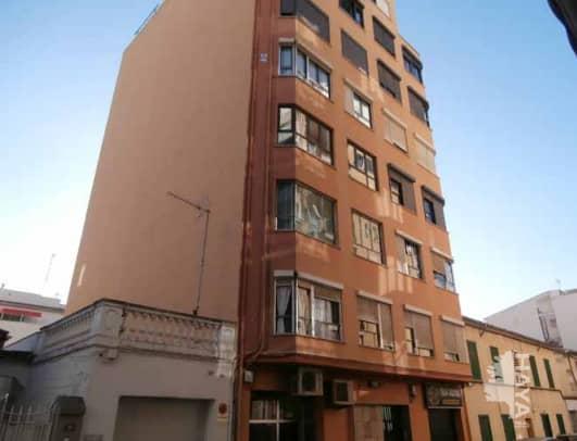 Piso en venta en Son Ferragut, Palma de Mallorca, Baleares, Calle Ángel Guimerá, 171.000 €, 3 habitaciones, 1 baño, 81 m2
