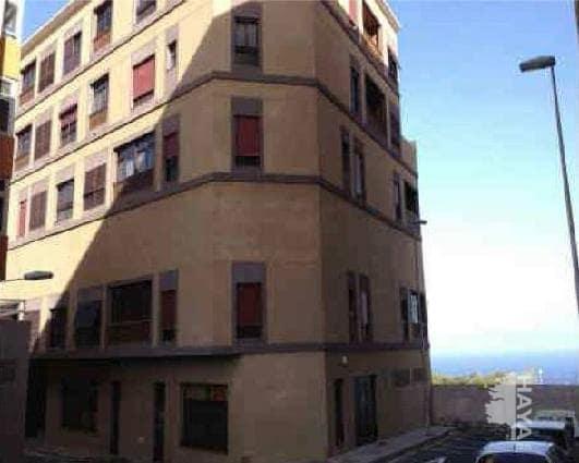 Local en venta en Santa Cruz de Tenerife, Santa Cruz de Tenerife, Calle Chiriger, 63.500 €, 111 m2