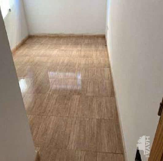 Piso en venta en Piso en San Javier, Murcia, 66.200 €, 2 habitaciones, 1 baño, 74 m2