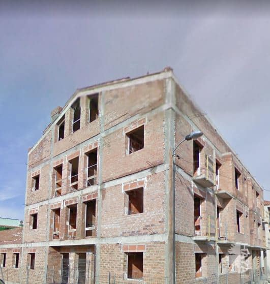 Piso en venta en Piso en Deltebre, Tarragona, 394.490 €, 2 baños, 795 m2
