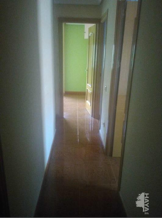 Piso en venta en Madrid, Madrid, Calle Rafael Fernandez Hijicos, 173.371 €, 1 habitación, 2 baños, 99 m2