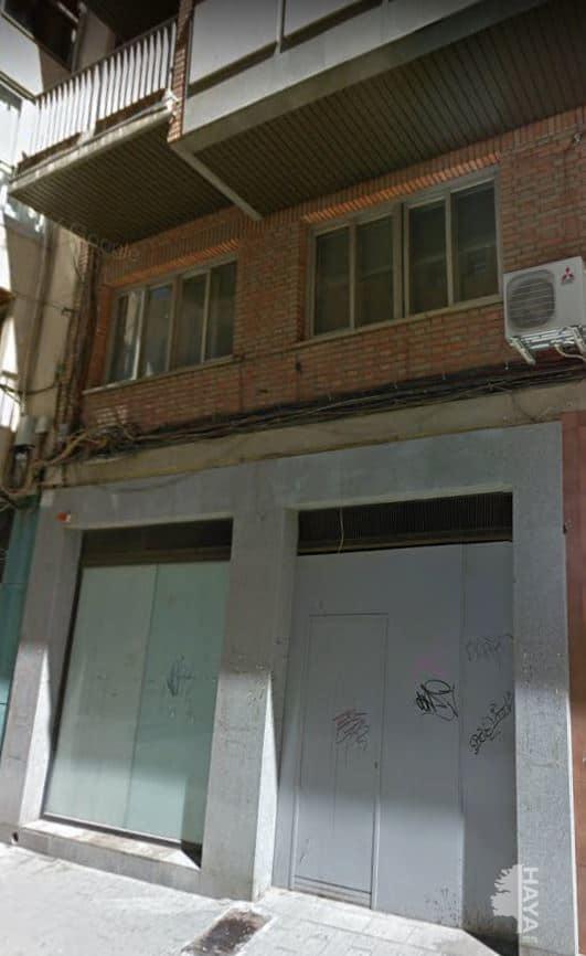 Local en venta en Albacete, Albacete, Calle Salamanca, 503.460 €, 220 m2