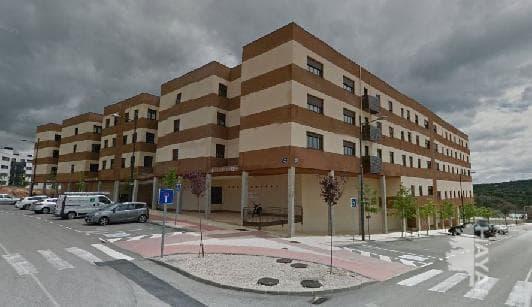 Parking en venta en Soria, Soria, Calle Italia, 10.300 €, 27 m2
