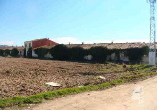 Suelo en venta en Sardón de Duero, Valladolid, Calle de la Constitucion, 76.300 €, 224 m2