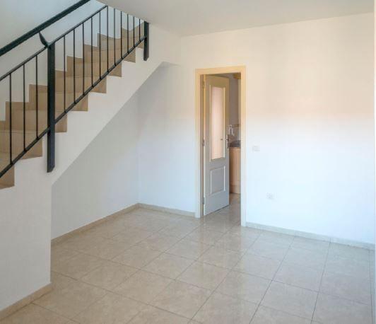 Casa en alquiler en La Orotava, Santa Cruz de Tenerife, Urbanización Marzagana, 500 €, 2 habitaciones, 3 baños, 121 m2