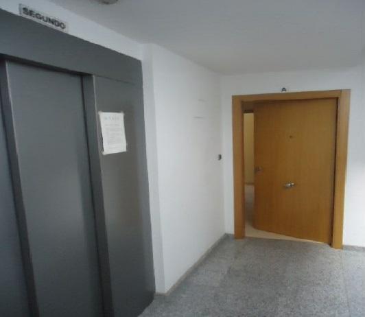 Piso en venta en Molina de Segura, Murcia, Calle Gran Via, 63.200 €, 69 m2