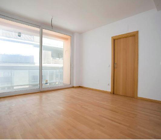 Piso en alquiler en Mahón, Baleares, Calle San Luis Gonzaga, 550 €, 3 habitaciones, 2 baños, 105 m2
