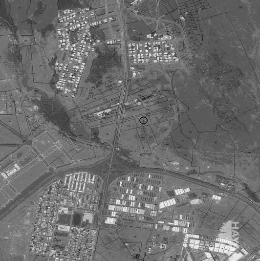 Suelo en venta en Teguise, Las Palmas, Lugar Cercado Nuevo-poligono 1, 12.268 €, 10508 m2