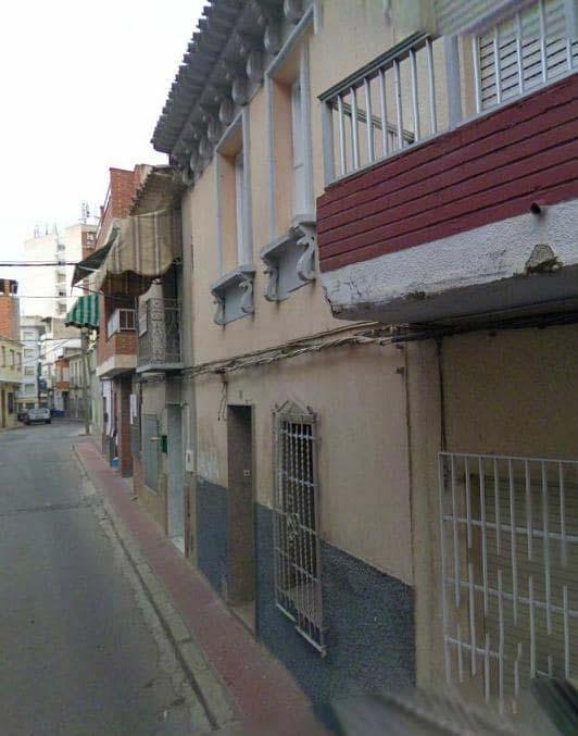 Suelo en venta en Archena, Murcia, Calle Inmaculada Concepcion, 106.000 €