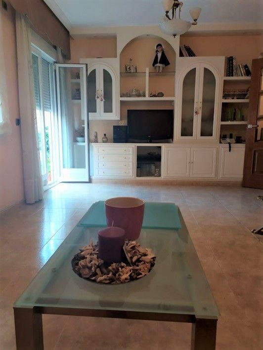 Piso en venta en 43521, Almería, Almería, Carretera del Mami, 63.000 €, 1 habitación, 1 baño, 68 m2