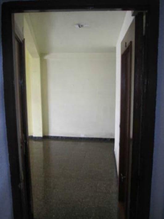 Piso en venta en Piso en Crevillent, Alicante, 30.300 €, 3 habitaciones, 1 baño, 96 m2