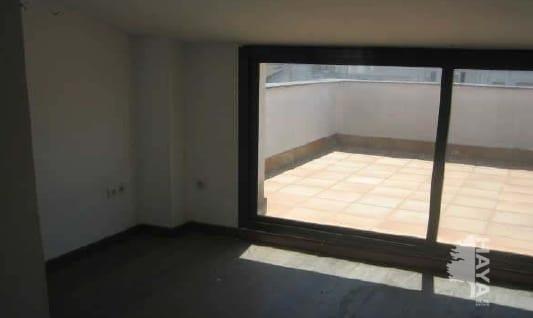 Piso en venta en Sínia Percala, Vilanova I la Geltrú, Barcelona, Calle Bruc, 141.000 €, 1 habitación, 1 baño, 68 m2