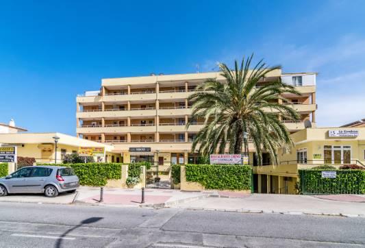 Local en venta en Torremolinos, Málaga, Paseo Maritimo, 447.400 €, 236 m2