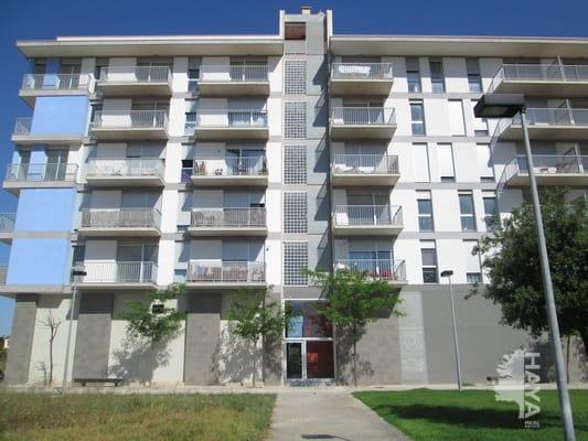 Piso en venta en Vinaròs, Castellón, Calle Papa Wojtyla, 102.000 €, 3 habitaciones, 2 baños, 112 m2