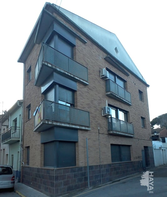 Piso en venta en Can Móra del Torrent, Llinars del Vallès, Barcelona, Calle D`en Bot, 132.538 €, 2 habitaciones, 1 baño, 78 m2