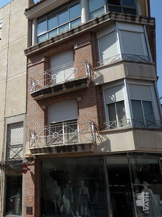 Piso en venta en Providencia, Bétera, Valencia, Calle Alfabegues, 97.100 €, 1 baño, 92 m2