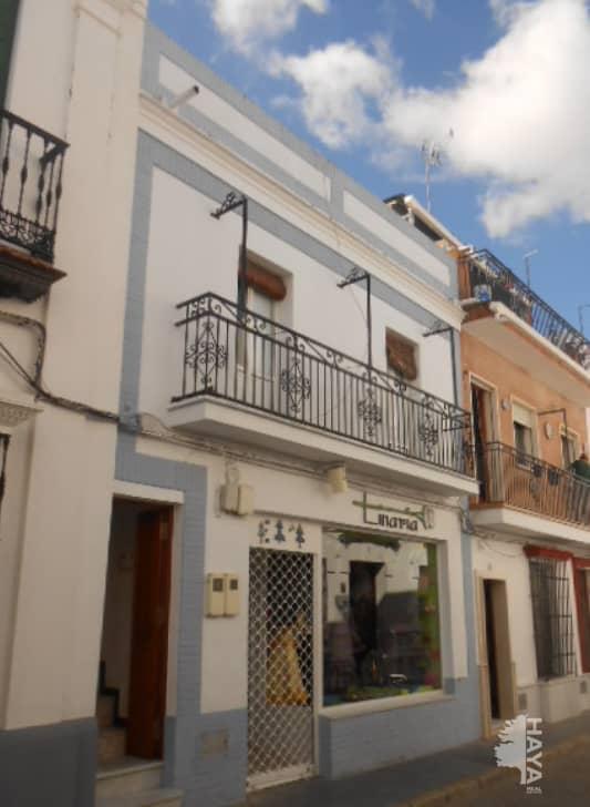 Casa en venta en Almonte, Huelva, Calle Sevilla, 100.483 €, 3 habitaciones, 2 baños, 140 m2