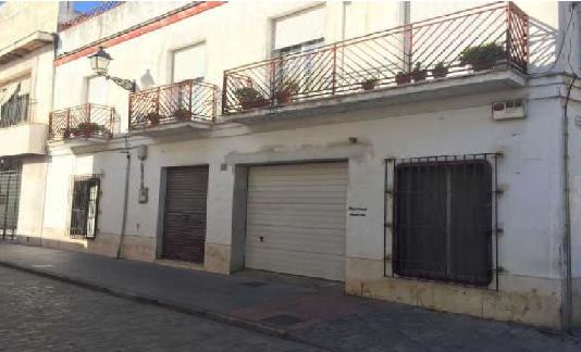 Local en venta en El Puerto de Santa María, Cádiz, Calle Cruces, 65.926 €, 106 m2