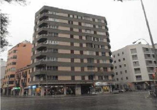 Piso en venta en Son Canals, Palma de Mallorca, Baleares, Calle Aragón, 212.000 €, 164 m2
