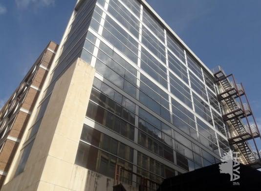 Oficina en venta en La Saïdia, Valencia, Valencia, Calle Lerida,, 1.621.804 €, 1571 m2