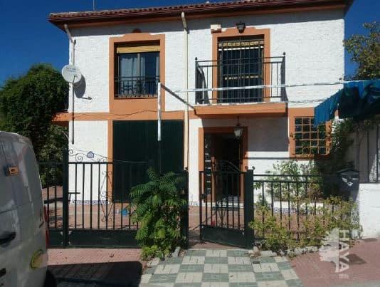 Casa en venta en Pulianas, Granada, Calle Picual, 102.000 €, 3 habitaciones, 2 baños, 192 m2
