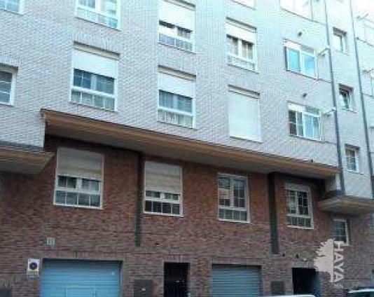 Local en venta en Vila-real, Castellón, Calle Jaume Roig, 88.500 €, 129 m2