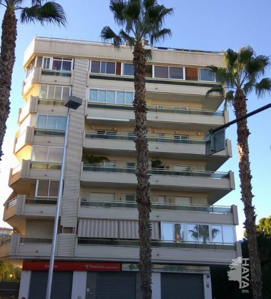 Local en venta en Cap Salou, Salou, Tarragona, Calle Ciutat de Reus, 50.685 €, 66 m2
