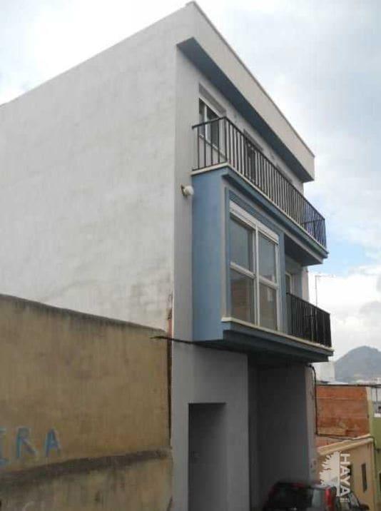 Piso en venta en Colonia Segarra, la Vall D`uixó, Castellón, Calle Azucena, 163.000 €, 1 baño, 2 m2