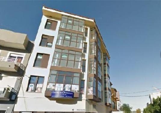 Piso en venta en Gata de Gorgos, Alicante, Calle D` Ondara, 61.200 €, 2 habitaciones, 2 baños, 69 m2