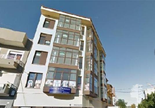 Piso en venta en Gata de Gorgos, Alicante, Calle D` Ondara, 65.600 €, 2 habitaciones, 2 baños, 76 m2