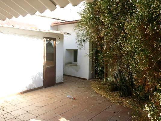 Casa en venta en Posadas, Córdoba, Calle Francisco de Quevedo, 39.000 €, 3 habitaciones, 1 baño, 146 m2