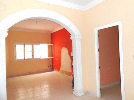 Piso en venta en Benamejí, Córdoba, Calle Jose Marron, 82.000 €, 3 habitaciones, 2 baños, 96 m2