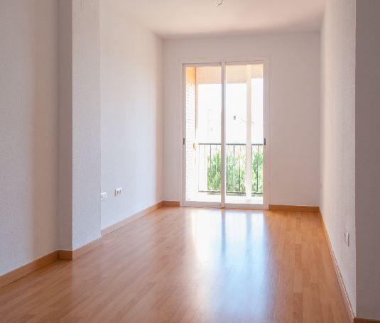 Piso en alquiler en La Rinconada, Sevilla, Calle Don Jose de la Cruz Perez, 440 €, 3 habitaciones, 78 m2