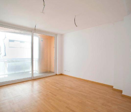 Piso en alquiler en Mahón, Baleares, Calle San Luis Gonzaga, 550 €, 3 habitaciones, 2 baños, 103 m2