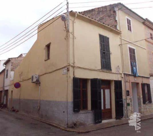 Piso en venta en Sa Pobla, Baleares, Calle Fred, 105.642 €, 2 habitaciones, 2 baños, 49 m2