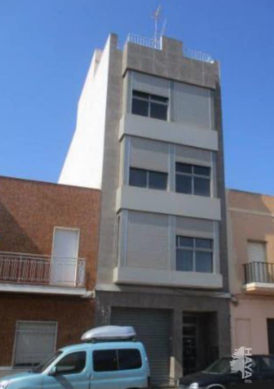 Local en venta en Nules, Castellón, Calle Santa Ana, 83.000 €, 125 m2
