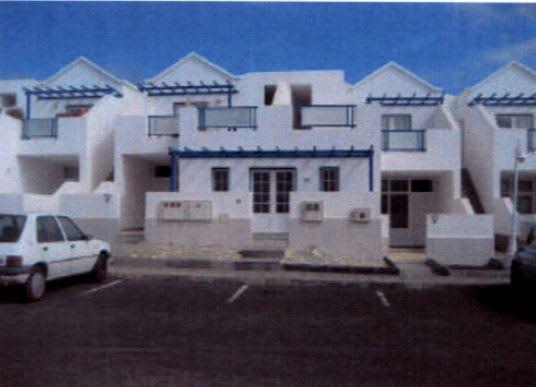 Piso en venta en Yaiza, Las Palmas, Calle Francia, 121.000 €, 1 habitación, 1 baño, 75 m2