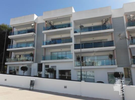 Piso en venta en Santa Eulalia del Río, Baleares, Paseo Diez, 325.160 €, 1 baño, 148 m2