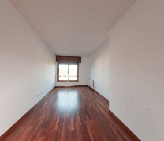 Piso en alquiler en Pontevedra, Pontevedra, Calle Mestre Soutullo, 465 €, 2 habitaciones, 2 baños, 92 m2
