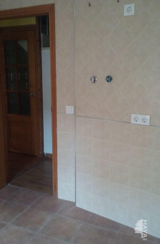 Piso en venta en Jerez de la Frontera, Cádiz, Calle Angeles, 67.200 €, 2 habitaciones, 1 baño, 80 m2
