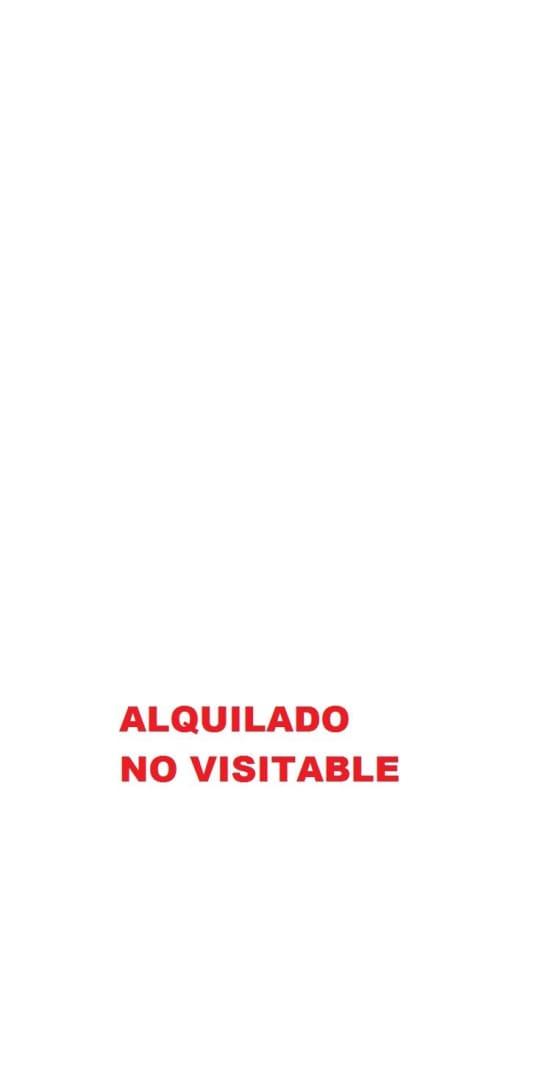 Piso en venta en El Remei, Vic, Barcelona, Avenida Montseny, 61.500 €, 3 habitaciones, 1 baño, 68 m2