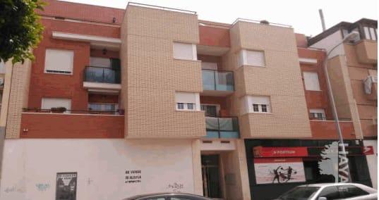 Piso en venta en Pampanico, El Ejido, Almería, Calle Venezuela, 48.300 €, 1 baño, 79 m2