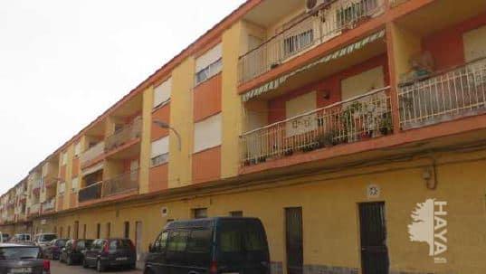 Piso en venta en San Javier, Murcia, Calle Cuenca, 55.500 €, 1 baño, 110 m2