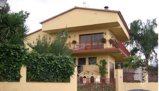 Casa en venta en Sant Martí Sarroca, Barcelona, Calle Cami de la Creu, 217.000 €, 6 habitaciones, 1 baño, 179 m2