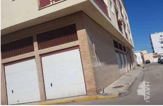 Parking en venta en La Línea de la Concepción, Cádiz, Calle Tajo, 9.200 €, 24 m2