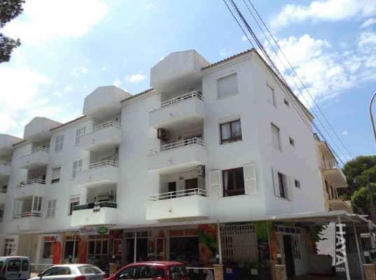 Parking en venta en Cala Rajada, Capdepera, Baleares, Calle Castellet, 8.925 €, 23 m2